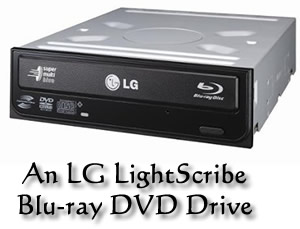LG LIGHTSCRIBE DVD DRIVERS WINDOWS XP