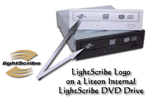 LITEON LIGHTSCRIBE TREIBER WINDOWS 10