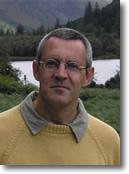 Steve Nelson of LightScribeToolbox.com